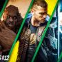 Xbox News #12 : les infos qu'ils ne fallait pas rater cette semaine
