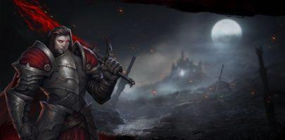 Immortal-Realms-Vampire-Wars-Cover-MS
