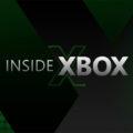Inside Xbox du 7 Mai : Replay et recap de toutes les annonces !