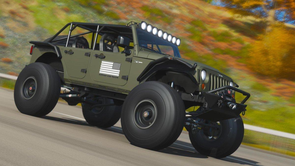 Forza-Horizon-4-Jeep-Wrangler-Unlimited-Deberti-Design