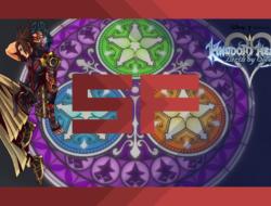 Speedrun-File-Kingdom-Hearts-BBS