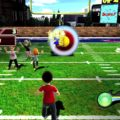 Kinect-Party-Gameplay