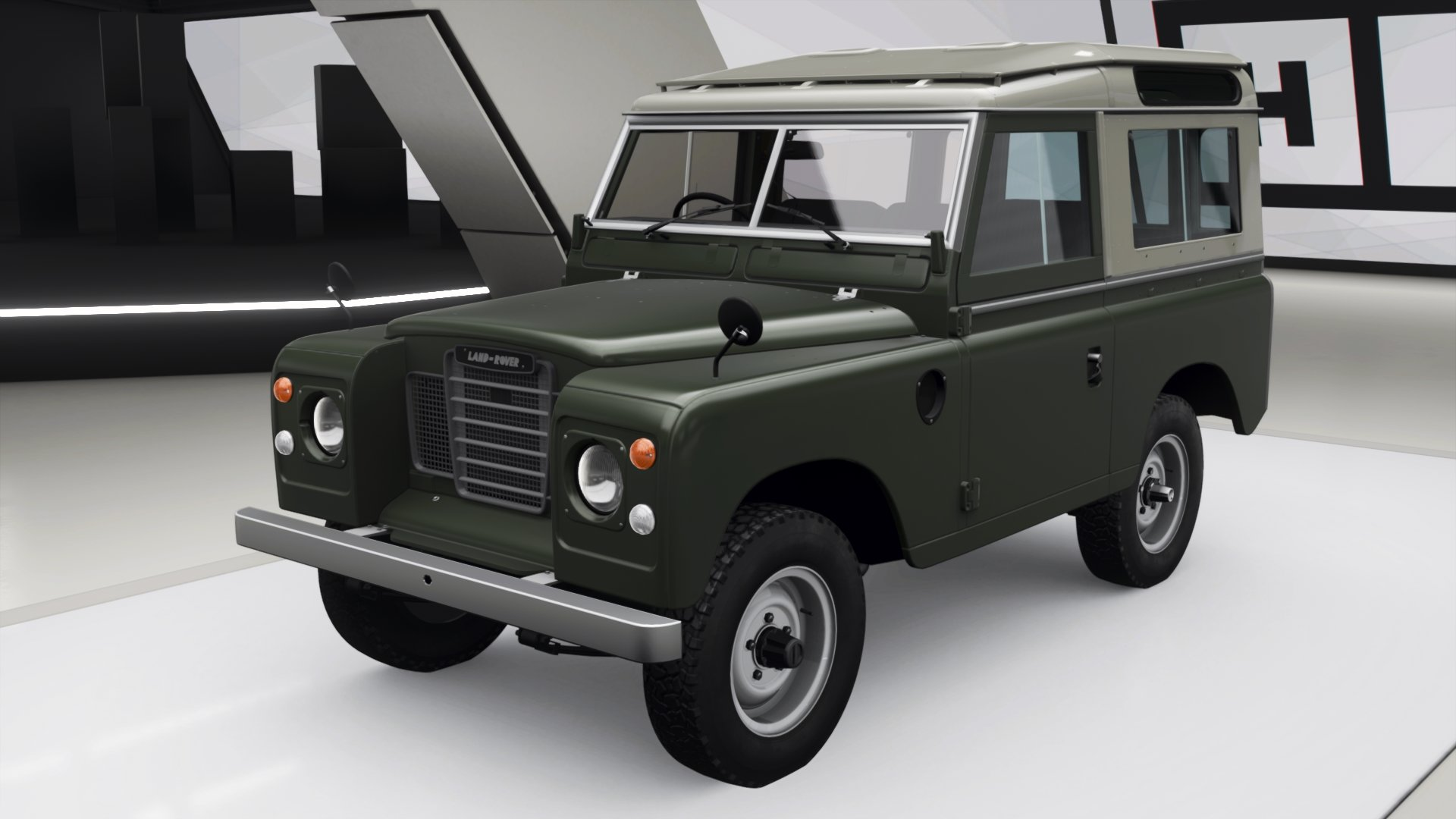 Land-Rover-Series-3