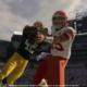 Madden-NFL-21-Screenshot
