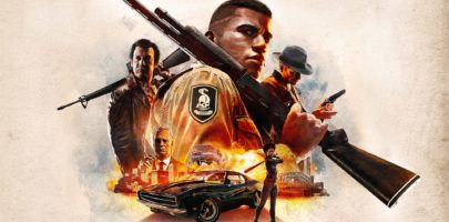 Mafia-3-Definitive-Edition-Cover-MS
