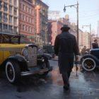 Mafia : Definitive Edition nous montre enfin du gameplay !