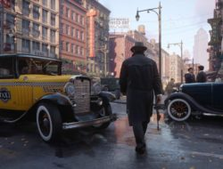 Les sorties à venir sur Xbox One du 21 au 27 septembre
