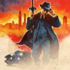 Mafia-Definitive-Edition-Cover-MS