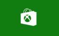 Projet Mercury : un nom de code pour la refonte du Xbox Store
