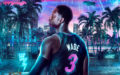 Tendance des ventes digitales Xbox en France du 18 au 24 mai – NBA 2K20 dans le haut du panier !