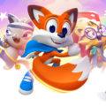 New Super Lucky's Tale fait des bonds sur Xbox One