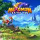 Nexomon-Extinction-Cover-Announcement