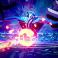 no-straight-roads-music-action-adventure-game-metronomik