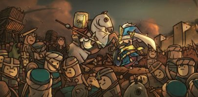 Plebby-Quest-The-Crusades-Cover-MS
