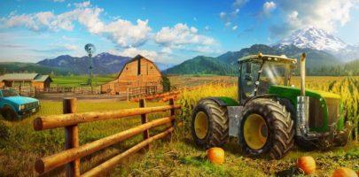 Professional-Farmer-American-Dream-Cover-MS