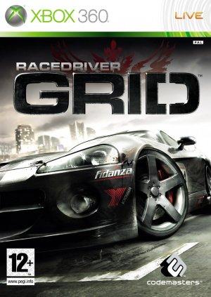 Race-Driver-GRID-2008