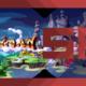 Speedrun-File-Rayman