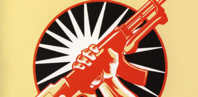 Red_Faction_2