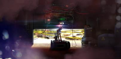 Robot-Squad-Simulator-X-Cover-MS