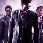 Saints-Row-The-Third-Remastered-Cover-MS