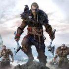 Assassin's Creed Valhalla : le contexte du jeu expliqué par son consultant historique