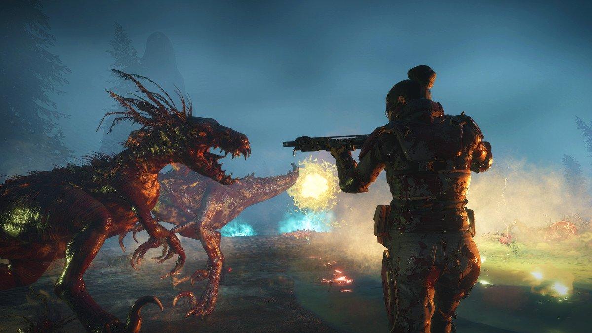 Second-Extinction-Screenshot