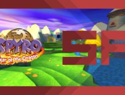 Speedrun-File-Spyro-3-Any%