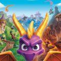 Spyro-3-remake-Any%
