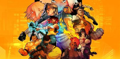 Streets-Of-Rage-4-Cover-MS