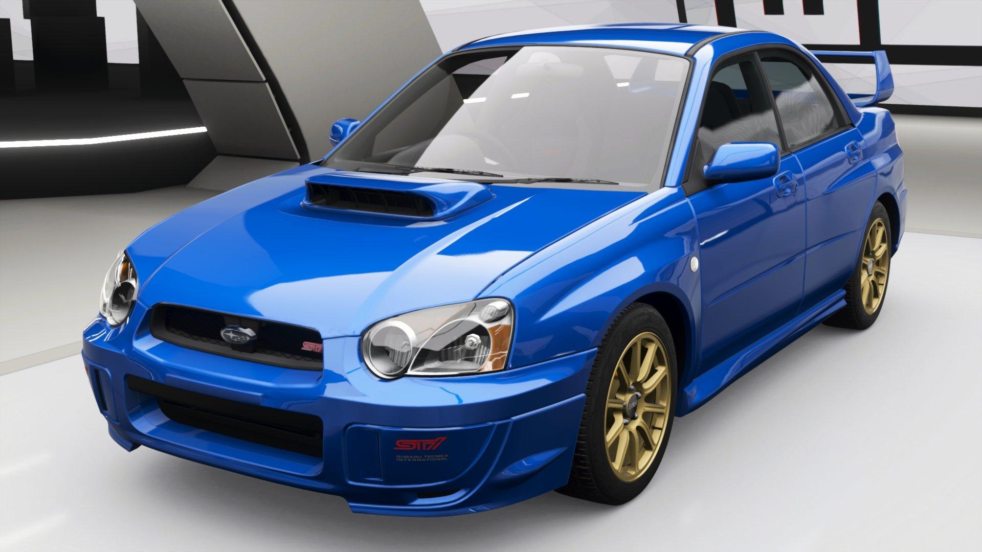 Forza-Horizon-4-Subaru-Impreza-WRX-STI-2004