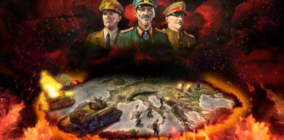 Sudden-Strike-4-European-Battlefields-Edition-Cover-MS