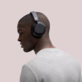 3 mois de Spotify Premium offerts aux abonnés Xbox Game Pass Ultimate