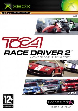TOCA-Race-Driver-2-2004