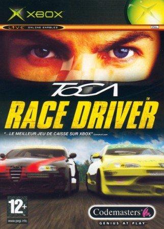 TOCA-Race-Driver-2002