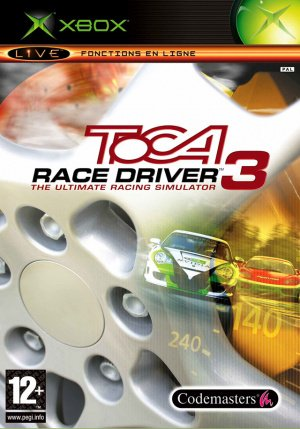 TOCA-Race-Driver-3-2006