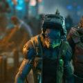 The Ascent – ID@Xbox – Une nouvelle vidéo de gameplay en coopération qui envoie du lourd !