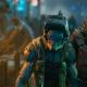 The Ascent : une nouvelle vidéo de gameplay