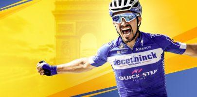 Tour-De-France-2020-Cover-MS