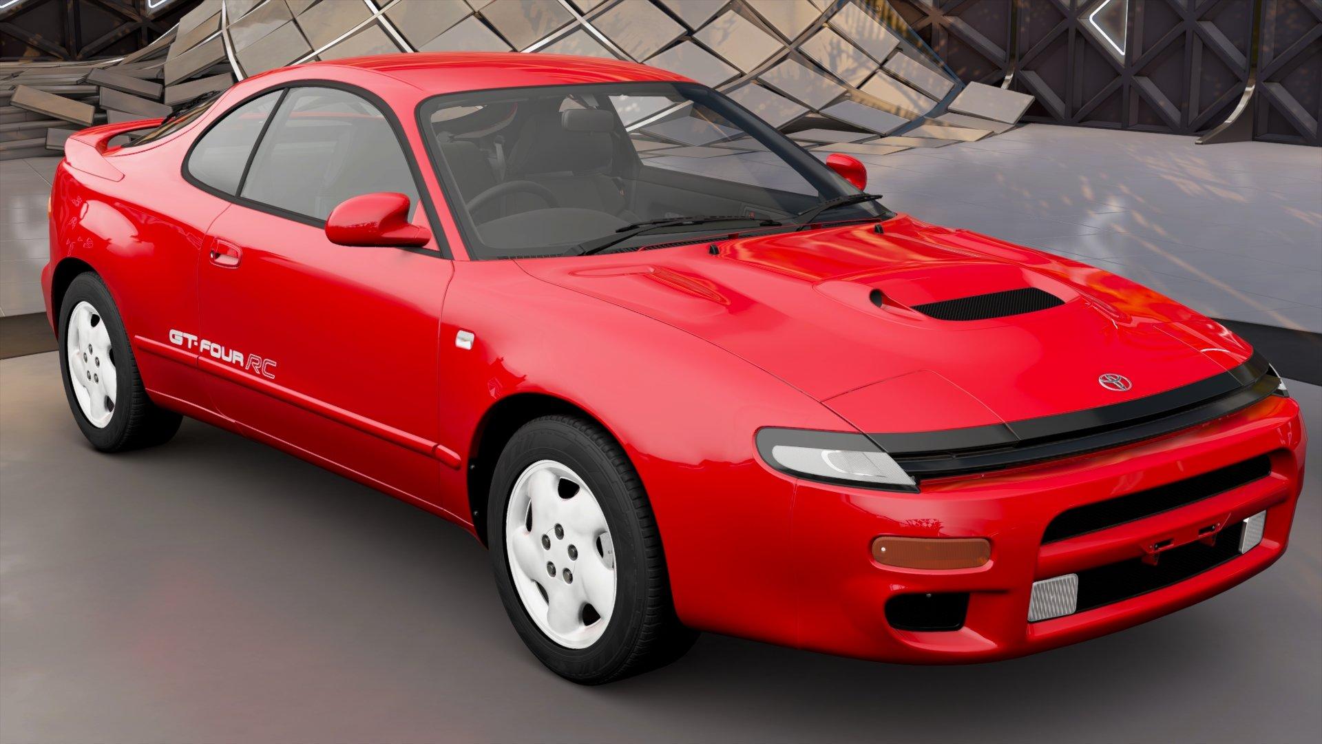 Forza-Horizon-4-Toyota-Celica-GT-Four-RC-ST185