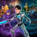 Trollhunters-Defenders-Of-Arcadia-Cover