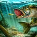 Ultimate-Fishing-Simulator-Cover-MS