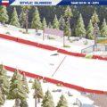 Ultimate_Ski_Jumping_2020