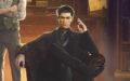 Sherlock Holmes : Chapter One, ou la jeunesse d'un détective