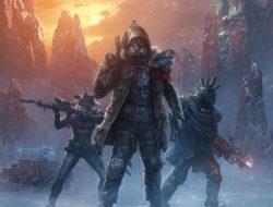 Wasteland 3 – journal des devs #2 : monde, histoire et personnages