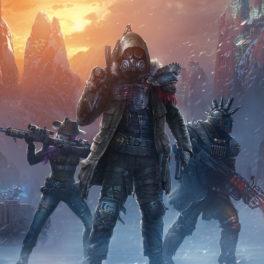 Test – Wasteland 3, le RPG à son apogée
