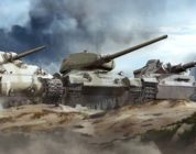 World-Of-Tanks-Cover-MS