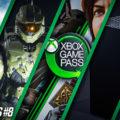 Xbox News #8 : L'actualité de la semaine