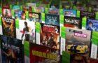 XboxSeriesX-retrocompatible-Xbox-360