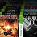 XboxSeriesX-retrocompatible-Xbox-Original
