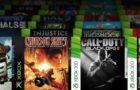 XboxSeriesX-retrocompatible-Xbox-Original